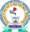 MAKAMBAKO URBAN WATER SUPPLY AND SANITATION AUTHORITY (MAKUWASA)