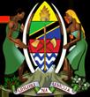MAKAMBAKO URBAN WATER SUPPLY AND SANITATION AUTHORITY (MAKUWASA)